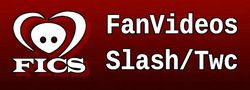 Todo Slash/Twc