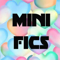 MINI-FICS