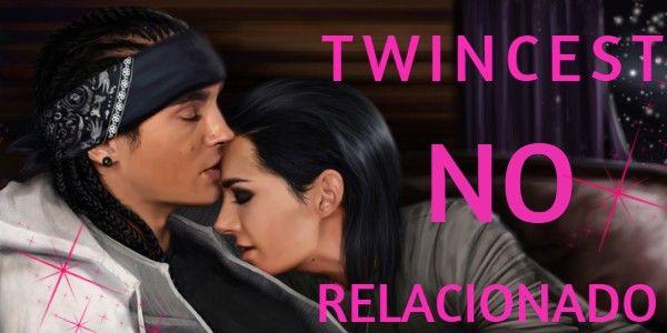 Twc No-Relacionado